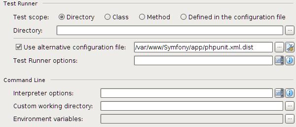 phpstorm-phpunit1