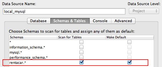 schema-tables