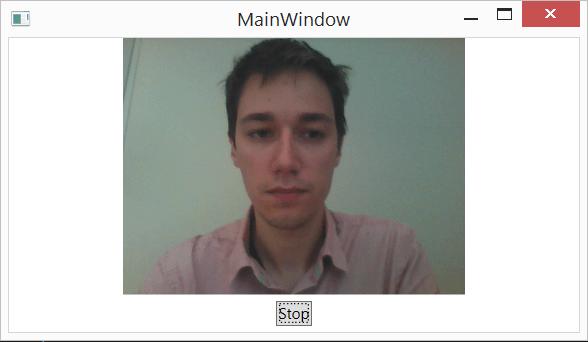 blog_webcamService