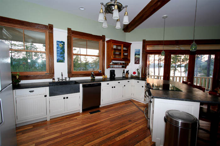french country kitchen designs islands on sale the octagon house