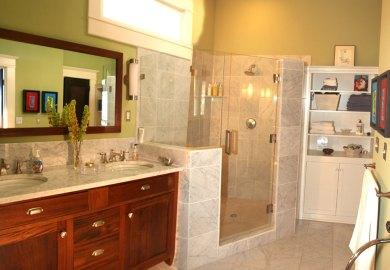Master Bathrooms Kitchens Bathroom Renovations