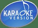 Karaoke Version