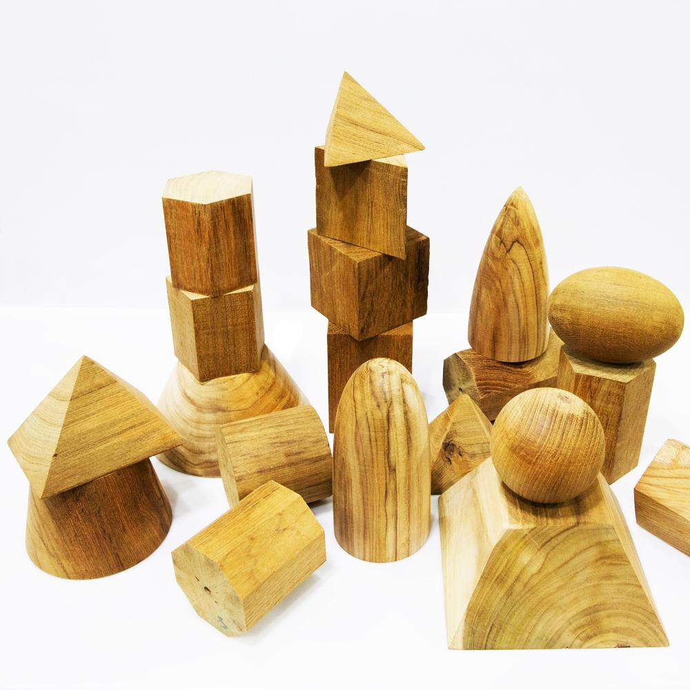 Original Wood Works
