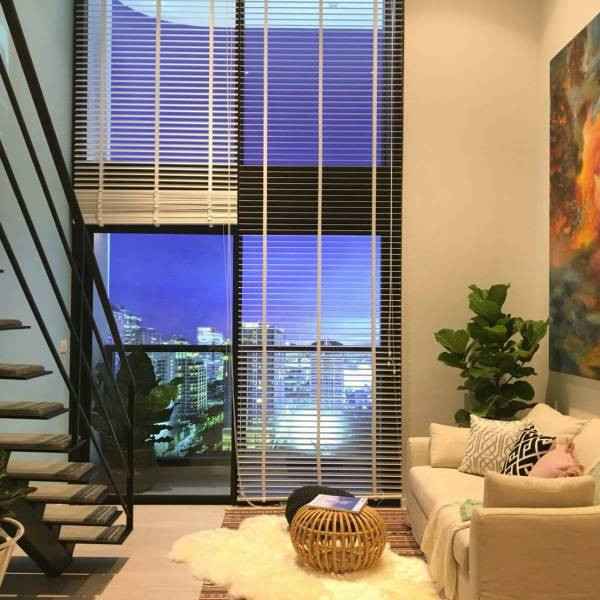 Interior Architecture Project, Home, Office, Working, Living or Dining Room, Home & Office Decoration, Simple to Complex