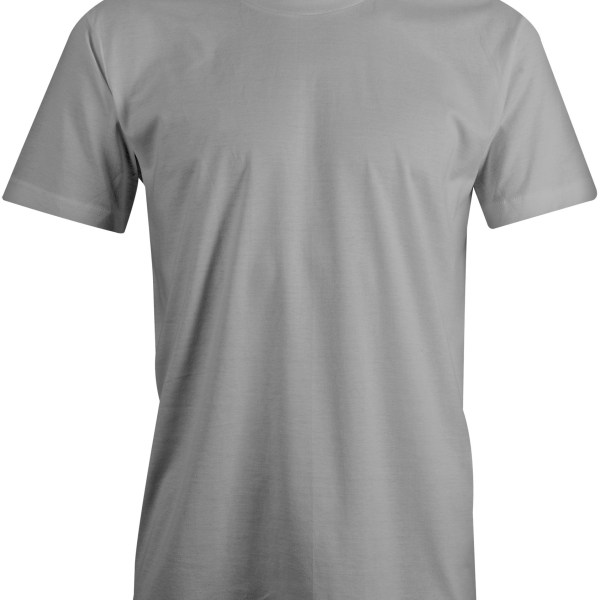 Handcrafted Plain T-Shirt(Short Sleeve), Travelling, Working, Shopping, Party, Friend and Family Gift, Everyday Life