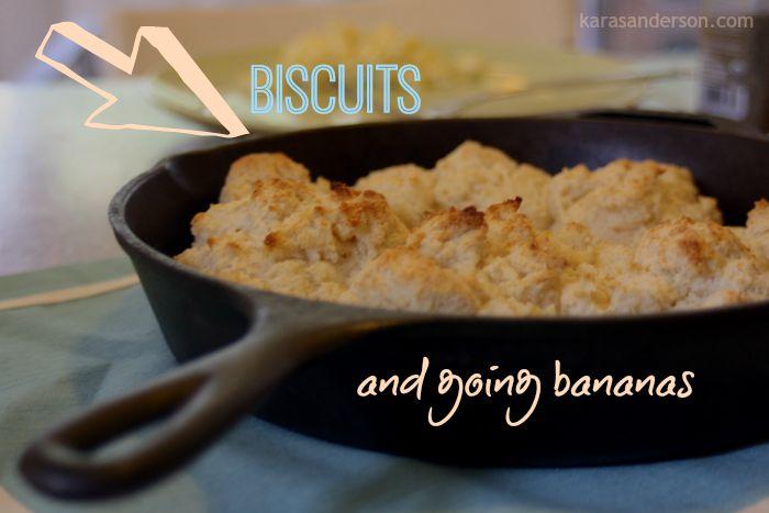biscuitsmainpicmo