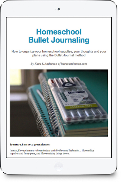 ipadbulletjournalguide copy