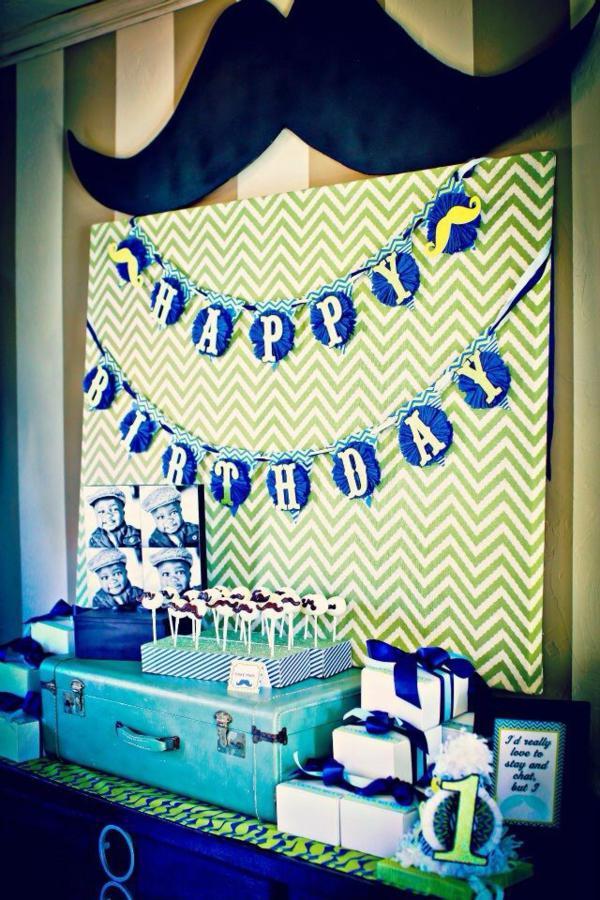 Wishing You Happy Birthday Balloons