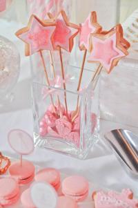 Kara's Party Ideas Daddy's Little Princess Girl Ballet 1st ...