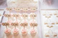 Kara's Party Ideas Vintage Parisian Paris Girl Bridal ...