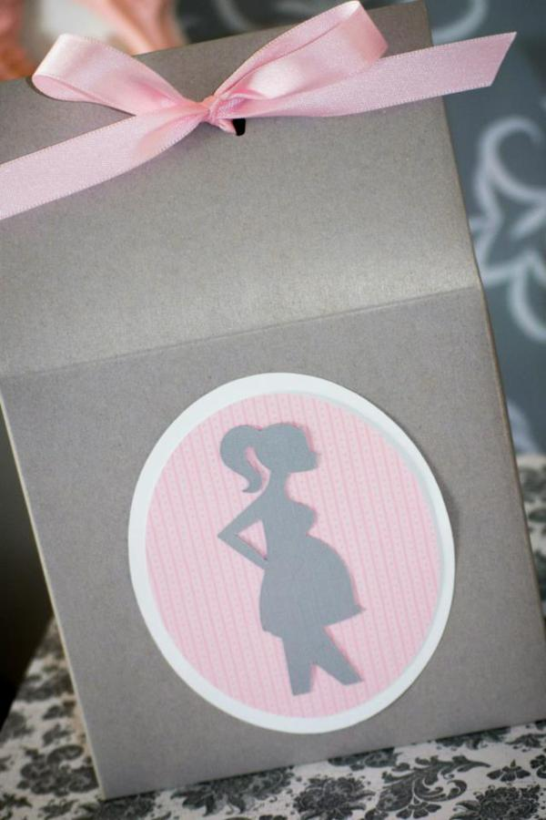 Baby Shower Decorations Ideas Princess