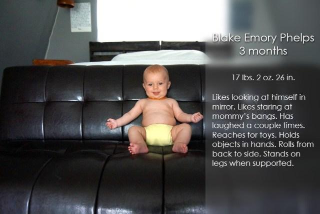 Blake-3-month