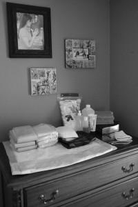 home-birth-preparation