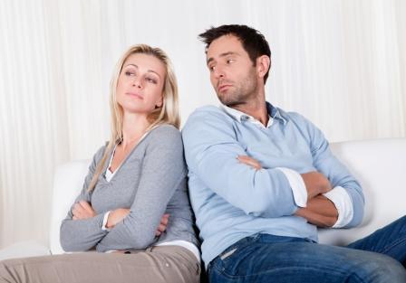 שיטת שביל הזהב חוסכת זמן וכסף רב לזוג בהליך גירושין