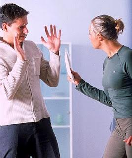 רכוש משותף בני בני זוג בעל חשיבות מכרעת בעת גירושים