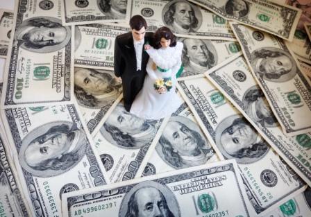 יש לנתח גם את הסכם העסקה של עובד הייטק בעת הגירושין