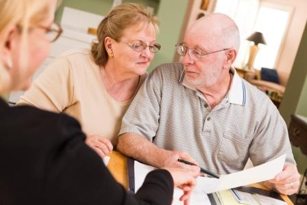 חשוב להעדכן את הצוואה לאחר הגירושין
