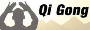 Cours de Qi Gong – Janvier 2017