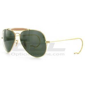 ray ban vendre pas cher lunettes ray ban lunettes de soleil ray ban pas cher u0026