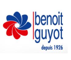 benoit-guyot