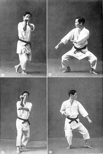 https://i0.wp.com/www.karatebyjesse.com/wp-content/uploads/2009/09/shimpan.jpg