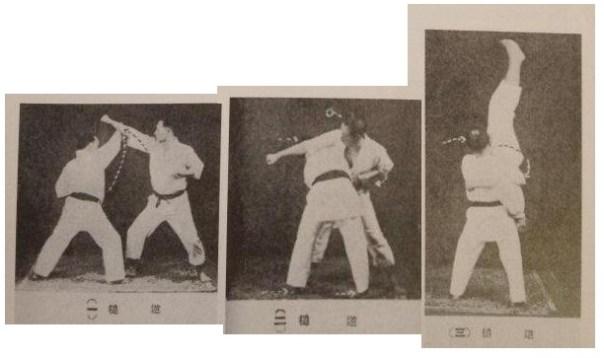 funakoshi-throw-9