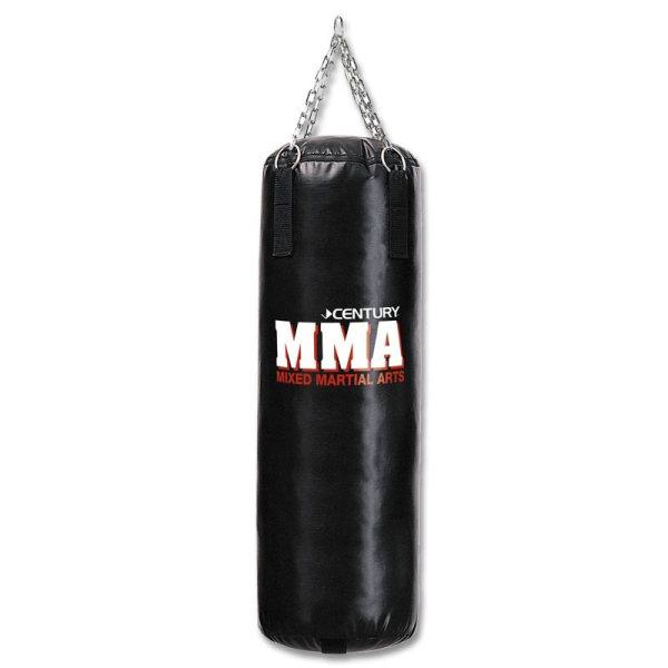 Century Mma 100 Lb Training Bag - Mixed Martial Arts Heavy