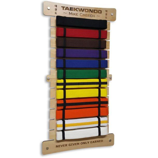 Картинки по запросу taekwondo belts