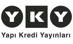 YKY - Yapý Kredi Yayýnlarý