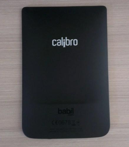 calibro-5