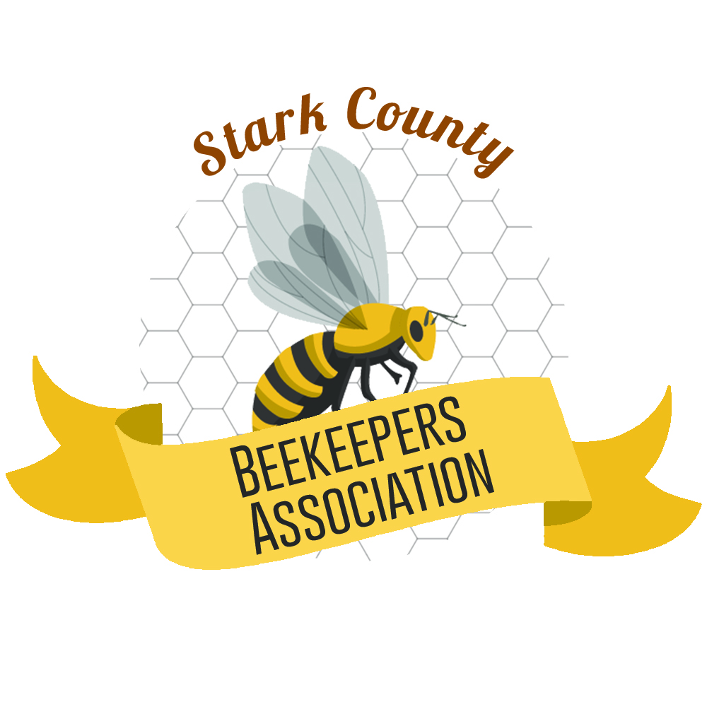 Stark County BeeKeepers Association