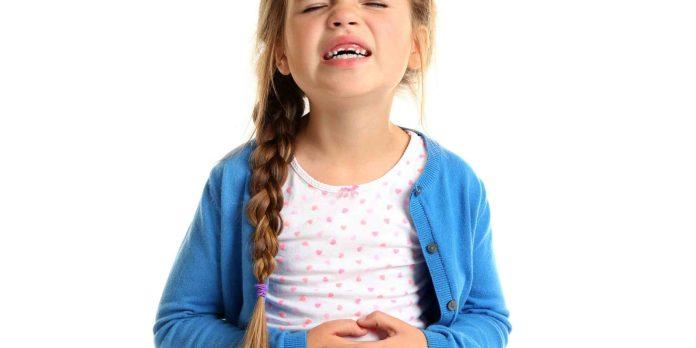 أعشاب لعلاج الديدان عند الأطفال