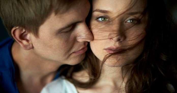 المرأة التي لا ينساها الرجل مهما عرف من النساء