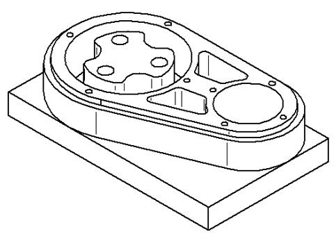 CNC & CAD/CAM