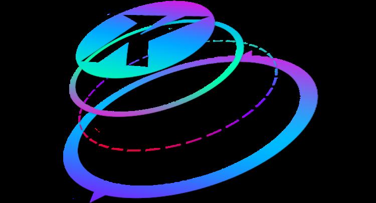 KARCAEL-3D-LOGO