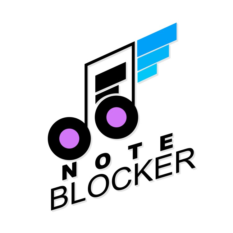 Note-Blocker