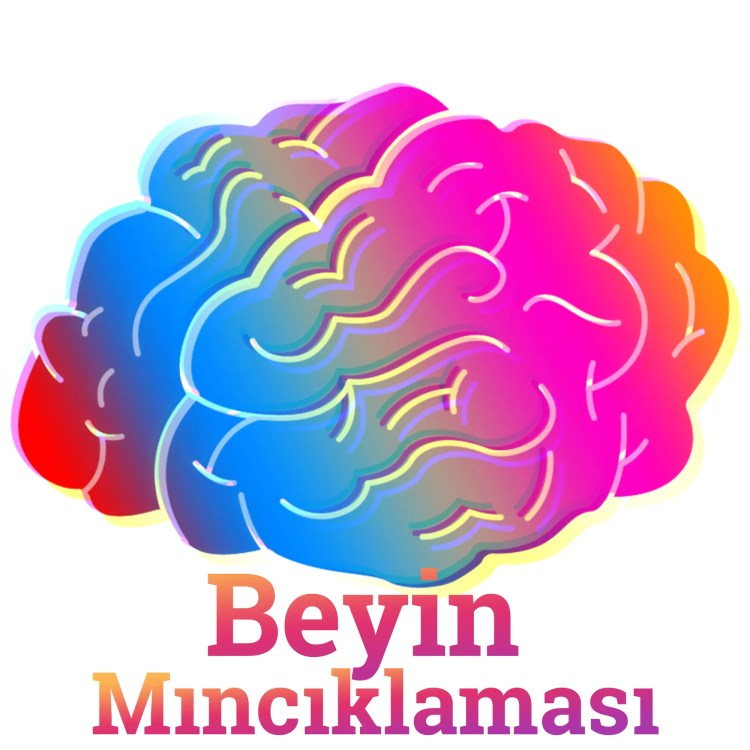 beyin mıncıklanması
