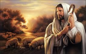 saudade de jesus 1