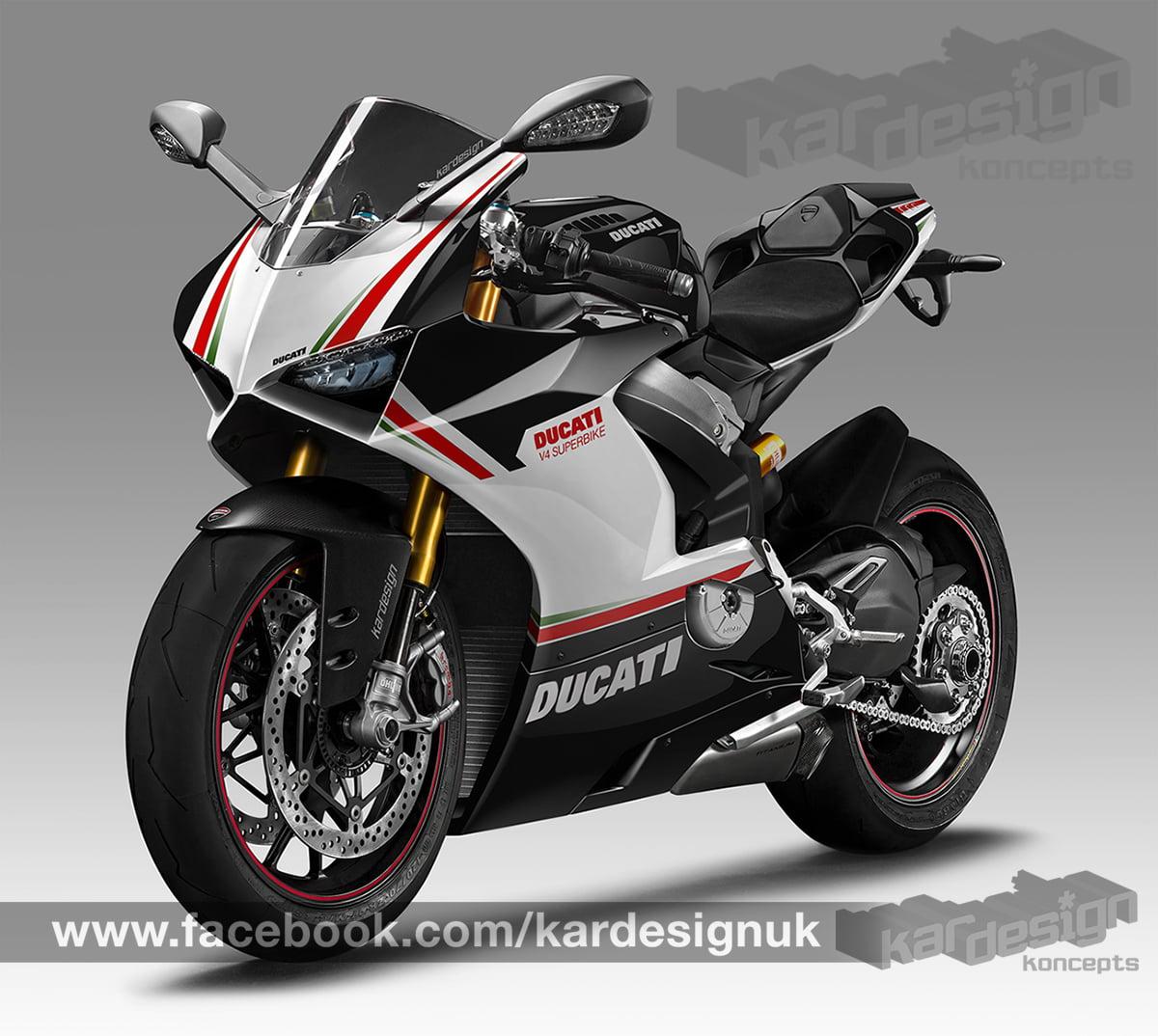 superbike - photo #46
