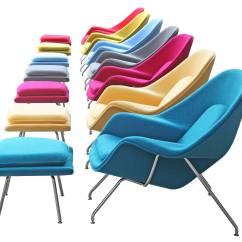 Toddler Foam Chair Futon Sleeper Chairs Baby Cheap Corner Guards Find