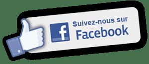 r1830_9_logo-facebook-suivez-nous