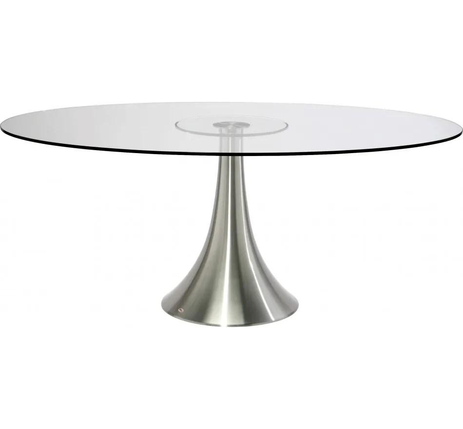 table grande possibilita 180x120cm kare design