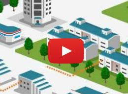 Güvenlik ve Yapı Apartman Sistemleri