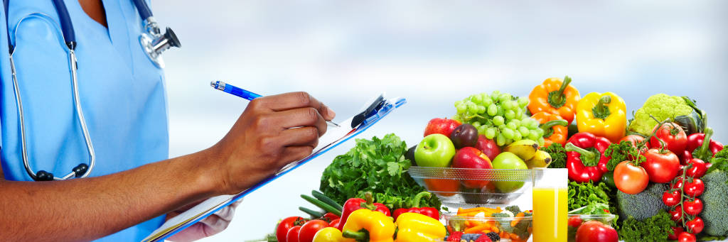 Medical Nutrition Therapy  Therapeutic Lifestyle Changes