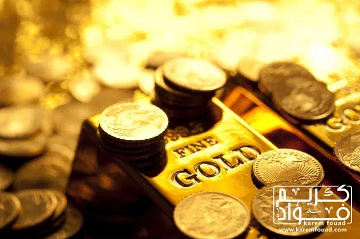 gold bars and coins 56a9a7bf5f9b58b7d0fdb528