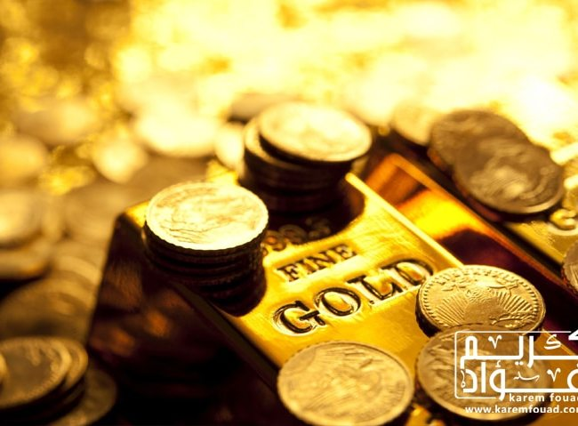 gold bars and coins 56a9a7bf5f9b58b7d0fdb528