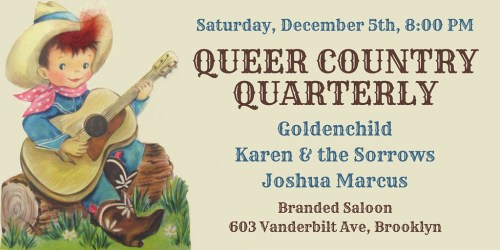 Winter Queer Country Quarterly_Twitter