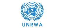 UNRWA-partner-small