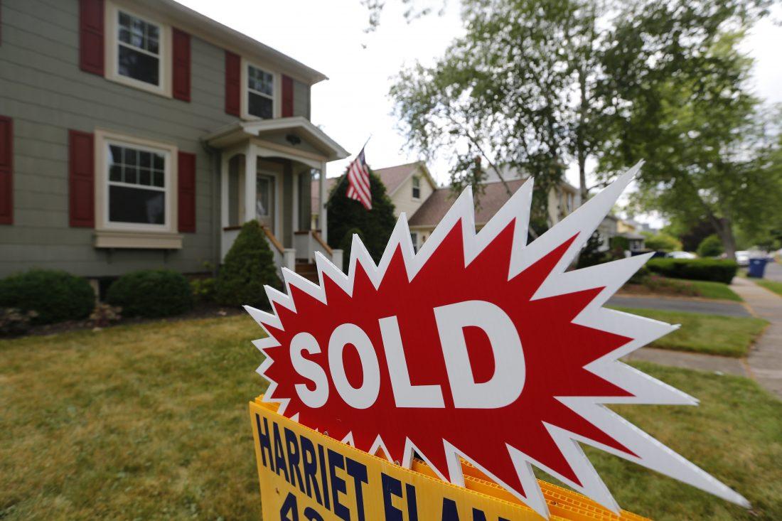 Homes Sale Buffalo Ny