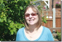 Angela Kellett, Rothwell Labour Party candidate